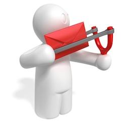 nieuwsbrieven, bedrijven, online, nieuwsbrief, websites, zend mail, website, bedrijf, laatste nieuws, informatie, producten, ontvangen, newsletter, aanbiedingen, speciale acties